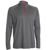 Bluse UNDER ARMOUR 1242220 040