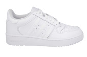 DAMEN SCHUHE ADIDAS ORIGINALS ATTITUDE REVIVE LOW S75210