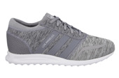 DAMEN SCHUHE ADIDAS ORIGINALS LOS ANGELES S78920