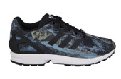 DAMEN SCHUHE ADIDAS ORIGINALS ZX FLUX S82697