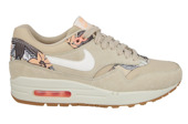 DAMEN SCHUHE NIKE AIR MAX 1 ALOHA PACK 528898 200