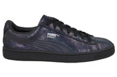 DAMEN SCHUHE PUMA BASKET DEEP SUMMER 359965 01