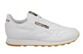 DAMEN SCHUHE REEBOK CLASSIC LEATHER V62642