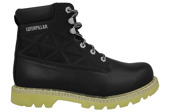 HERREN SCHUHE CATERPILLAR BEACON P720373