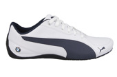 HERREN SCHUHE PUMA BMW MS DRIFT CAT 5 NM 2 305648 01
