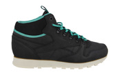 HERREN SCHUHE REEBOK CLASSIC LEATHER MID TRAIL V62858