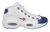 HERREN SCHUHE REEBOK QUESTION MID J82534