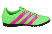 KINDER SCHUHE ADIDAS ACE 16.4 TF JUNIOR AF5079