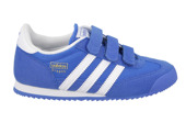 KINDER SCHUHE ADIDAS ORIGINALS DRAGON CF D67699