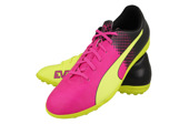 KINDER SCHUHE PUMA EVOSPEED TRICKS 5.5 103630 01