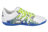 KINDER SCHUHE adidas X 15.4 IN JUNIOR S74606