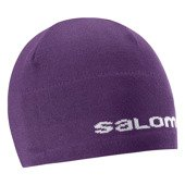 WINTERMÜTZE SALOMON BEANIE BONNET 375585 10