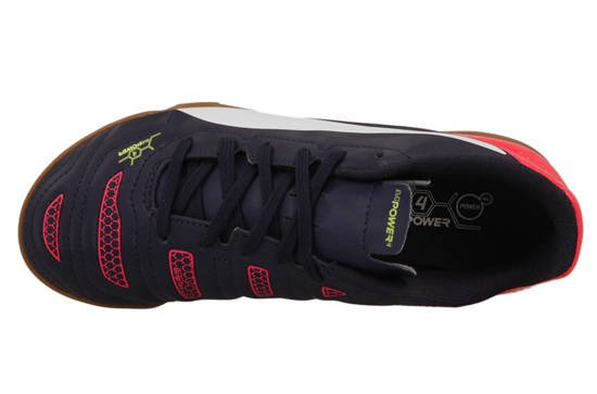 103232 01 HALÓWKI PUMA evoPOWER 4.2 JUNIOR