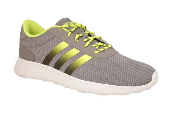 BUTY ADIDAS LITE RACER F98307