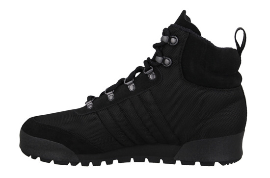 BUTY ADIDAS ORIGINALS JAKE BOOT 2.0 B27749