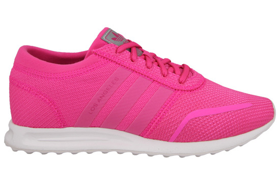BUTY ADIDAS ORIGINALS  LOS ANGELES S80173