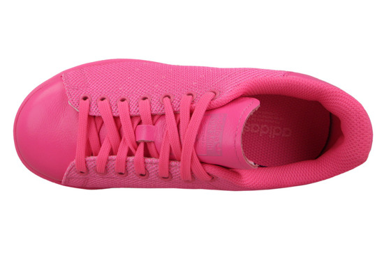 BUTY ADIDAS ORIGINALS STAN SMITH BB4997