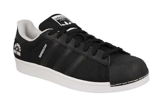 BUTY ADIDAS ORIGINALS SUPERSTAR BECKENBAUER S77766