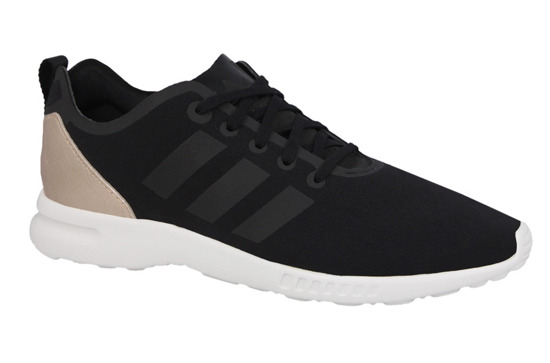BUTY ADIDAS ORIGINALS ZX FLUX ADV SMOOTH S78962
