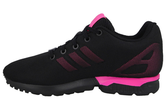 BUTY ADIDAS ORIGINALS ZX FLUX S74954