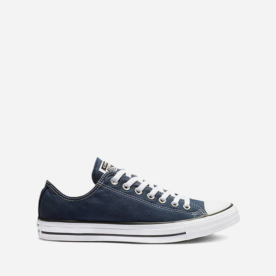 BUTY CONVERSE ALL STAR CHUCK TAYLOR M9697