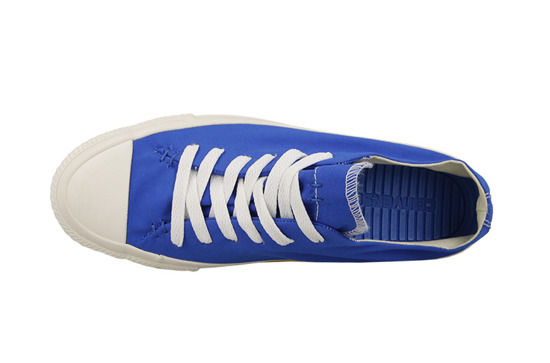 BUTY CONVERSE CHUCK TAYLOR ALL STAR 147058C