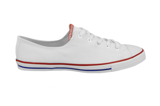 BUTY CONVERSE CHUCK TAYLOR ALL STAR 542529C