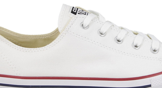 BUTY CONVERSE CHUCK TAYLOR ALL STAR DAINTY 537204C