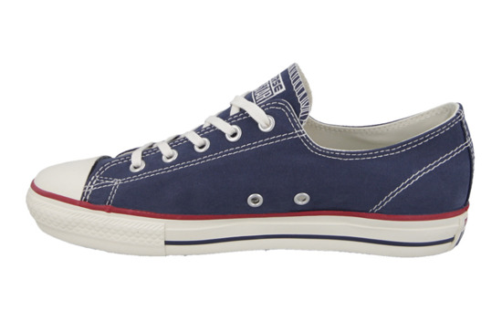 BUTY CONVERSE CHUCK TAYLOR ALL STAR HIGH 551613C