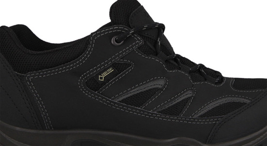 BUTY ECCO XPEDITION III GORE TEX 811154 53859