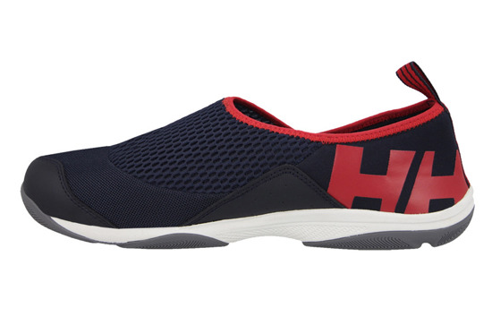 BUTY HELLY HANSEN WATERMOC 2 11121 597
