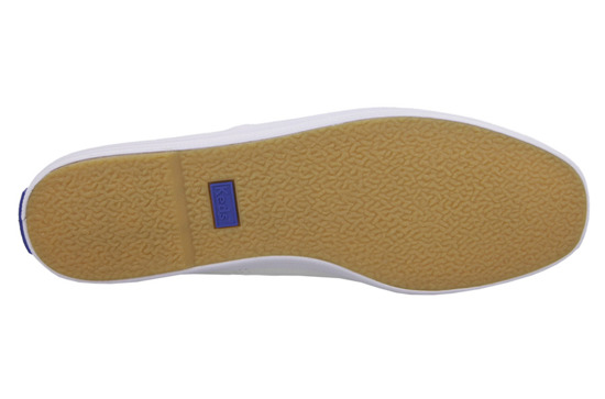 BUTY KEDS CHAMPION EXOTIC SHIMMER WH54611