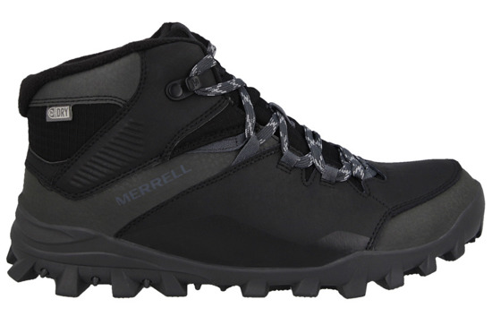 BUTY MERRELL FRAXION THERMO 6 J32509