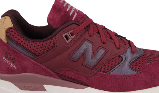 BUTY NEW BALANCE CITY UTILITY PACK W530CEA