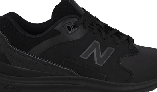 BUTY NEW BALANCE ML1550WB