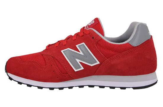 BUTY NEW BALANCE ML373HR
