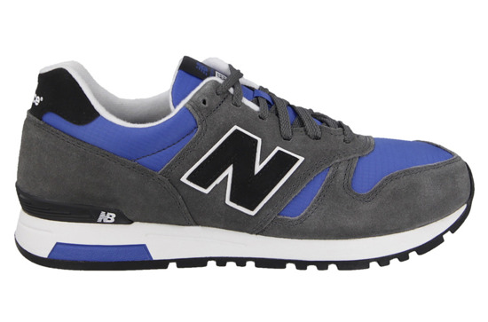 BUTY NEW BALANCE ML565AAB