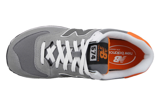 BUTY NEW BALANCE ML574CPL