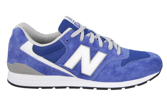 BUTY NEW BALANCE MRL996KC