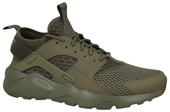 BUTY NIKE AIR HUARACHE RUN ULTRA BR 833147 200