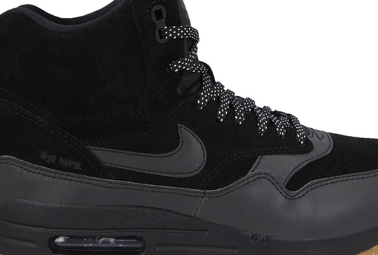 BUTY NIKE AIR MAX 1 MID SNEAKERBOOT 685267 003