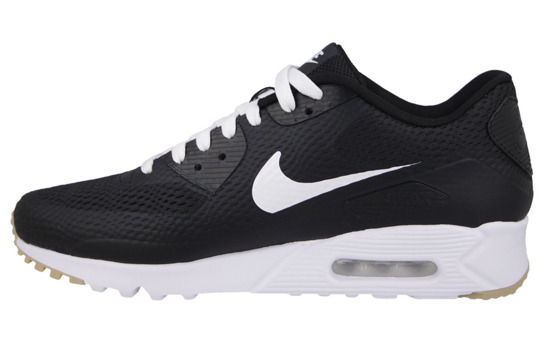 BUTY NIKE AIR MAX 90 ULTRA ESSENTIAL 819474 010