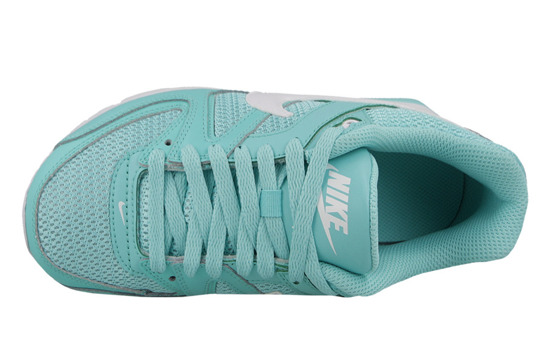 BUTY NIKE AIR MAX COMMAND (GS) 407626 313