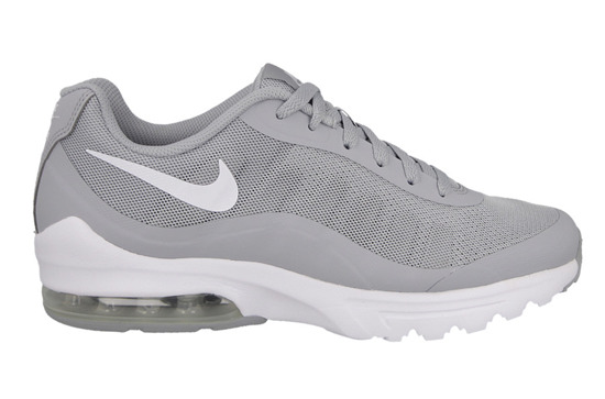 BUTY NIKE AIR MAX INVIGOOR 749680 011