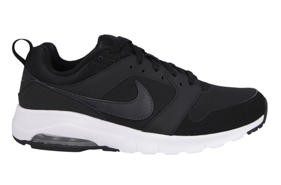BUTY NIKE AIR MAX MOTION 819798 001