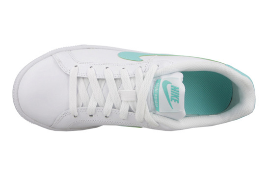 BUTY NIKE COURT ROYALE 749867 131