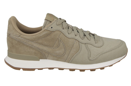 BUTY NIKE INTERNATIONALIST PREMIUM 828043 200