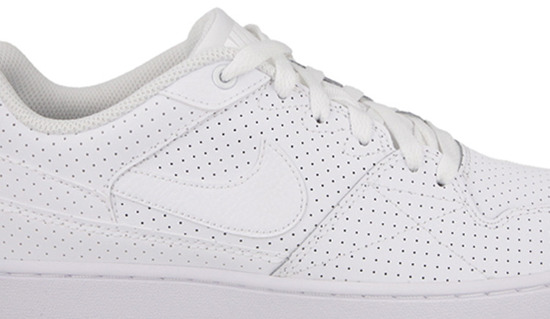 BUTY NIKE PRIORITY LOW 641894 110