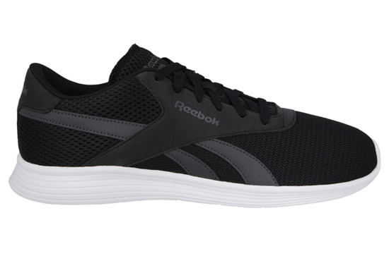 BUTY REEBOK ROYAL EC RIDE V71932