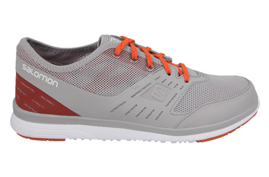 BUTY SALOMON COVE ALUMINIUM 361798